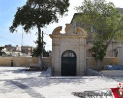 15 Mayo Gardens Tour Malta (19)