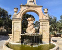 15 Mayo Gardens Tour Malta (2)