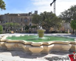 15 Mayo Gardens Tour Malta (21)