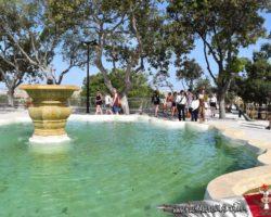 15 Mayo Gardens Tour Malta (22)