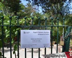 15 Mayo Gardens Tour Malta (24)