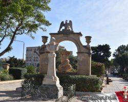 15 Mayo Gardens Tour Malta (3)