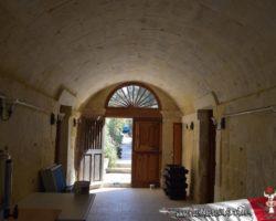 15 Mayo Gardens Tour Malta (33)
