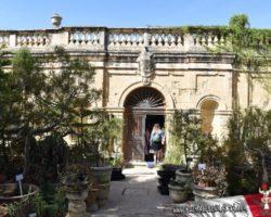 15 Mayo Gardens Tour Malta (34)