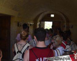 15 Mayo Gardens Tour Malta (35)