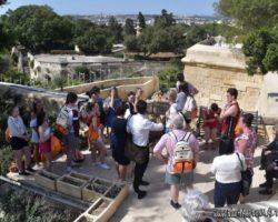 15 Mayo Gardens Tour Malta (39)