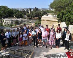 15 Mayo Gardens Tour Malta (4)