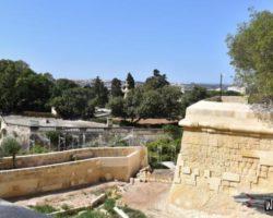 15 Mayo Gardens Tour Malta (40)