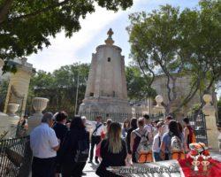 15 Mayo Gardens Tour Malta (47)