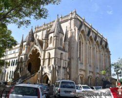 15 Mayo Gardens Tour Malta (49)