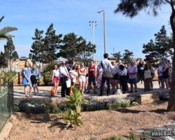 15 Mayo Gardens Tour Malta (5)