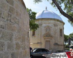 15 Mayo Gardens Tour Malta (50)