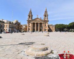 15 Mayo Gardens Tour Malta (52)