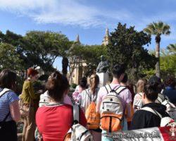 15 Mayo Gardens Tour Malta (6)