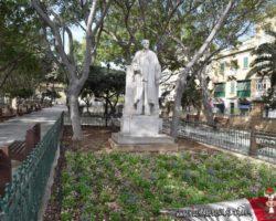 15 Mayo Gardens Tour Malta (8)