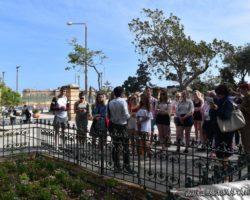 15 Mayo Gardens Tour Malta (9)