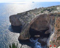 15 Octubre Escapada por el Sur Malta (16)