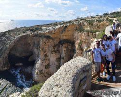 15 Octubre Escapada por el Sur Malta (21)