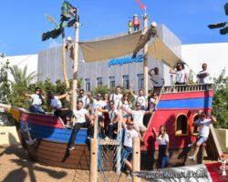 15 Octubre Escapada por el Sur Malta (28)