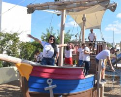 15 Octubre Escapada por el Sur Malta (29)