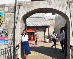 15 Octubre Escapada por el Sur Malta (41)