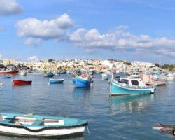 15 Octubre Escapada por el Sur Malta (42)