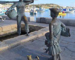 15 Octubre Escapada por el Sur Malta (43)