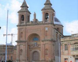 15 Octubre Escapada por el Sur Malta (44)