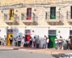 15 Octubre Escapada por el Sur Malta (46)