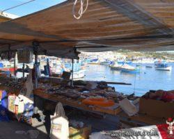 15 Octubre Escapada por el Sur Malta (48)