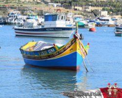 15 Octubre Escapada por el Sur Malta (49)