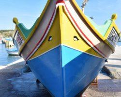 15 Octubre Escapada por el Sur Malta (50)