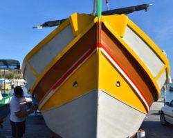 15 Octubre Escapada por el Sur Malta (51)
