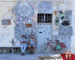 15 Octubre Escapada por el Sur Malta (52)