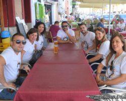 15 Octubre Escapada por el Sur Malta (53)