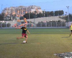 15 Octubre Fútbol pachanga Malta (10)
