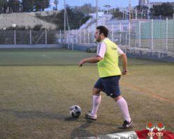 15 Octubre Fútbol pachanga Malta (11)