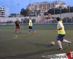 15 Octubre Fútbol pachanga Malta (12)