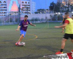 15 Octubre Fútbol pachanga Malta (13)