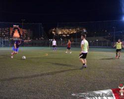 15 Octubre Fútbol pachanga Malta (15)
