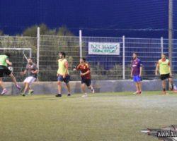 15 Octubre Fútbol pachanga Malta (16)