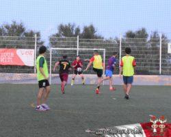 15 Octubre Fútbol pachanga Malta (3)