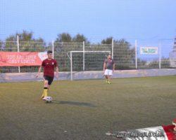 15 Octubre Fútbol pachanga Malta (6)