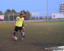15 Octubre Fútbol pachanga Malta (8)