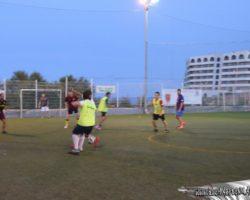 15 Octubre Fútbol pachanga Malta (9)