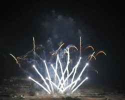 16 ABRIL MALTA INTERNATIONAL FIREWORKS FESTIVAL 2016 (1)