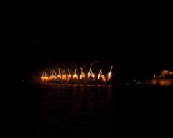 16 ABRIL MALTA INTERNATIONAL FIREWORKS FESTIVAL 2016 (11)