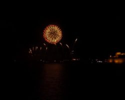 16 ABRIL MALTA INTERNATIONAL FIREWORKS FESTIVAL 2016 (12)
