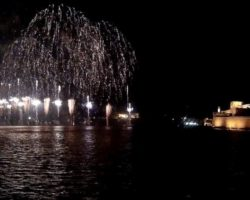 16 ABRIL MALTA INTERNATIONAL FIREWORKS FESTIVAL 2016 (13)