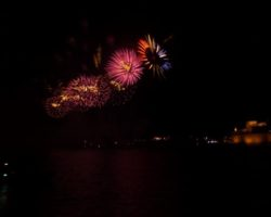 16 ABRIL MALTA INTERNATIONAL FIREWORKS FESTIVAL 2016 (14)